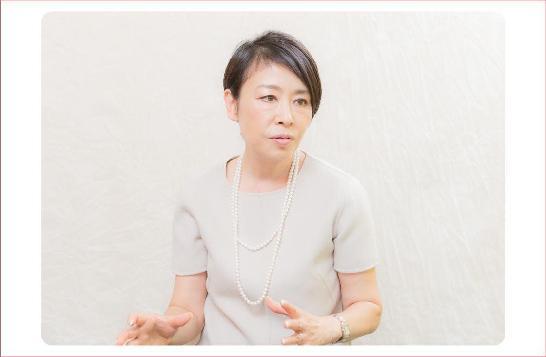 安藤優子の画像 p1_37