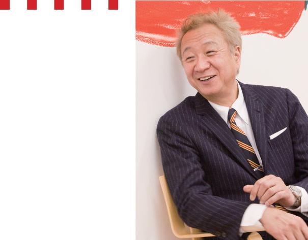 加藤和彦の画像 p1_22