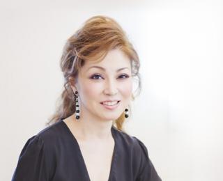 佐藤しのぶ (歌手)の画像 p1_27