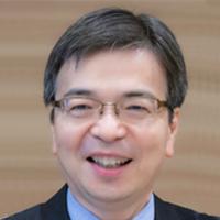2018年1/22(月)開催「高橋悟先生 大人世代の実践健康セミナー」
