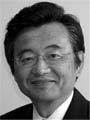浅野史郎さん(神奈川大学特別招聘教授)