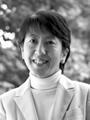 枝廣淳子さん(環境ジャーナリスト)