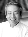 土井善晴さん(料理研究家)