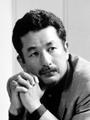 波頭亮さん(経済評論家)