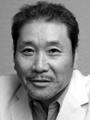 井上篤夫さん(作家)