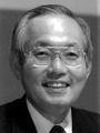 大石久和さん(京都大学大学院 経営管理研究部特命教授)