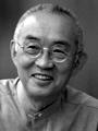 月尾嘉男さん(東京大学名誉教授)