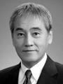 内山真さん(精神科医/日本大学医学部教授)